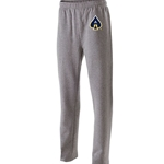 AC113<br>Adult Sweatpants