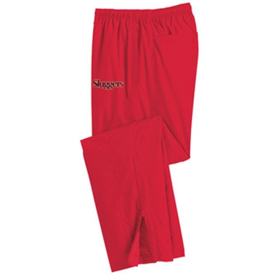 SL311<br>YOUTH WIND PANTS